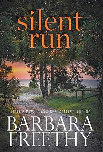 Silent Run (Sanders Brothers): Freethy, Barbara