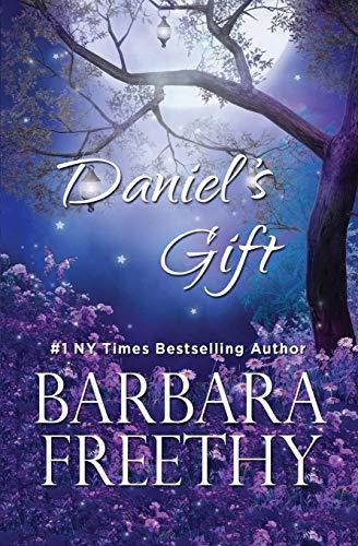 9780996946476: Daniel's Gift