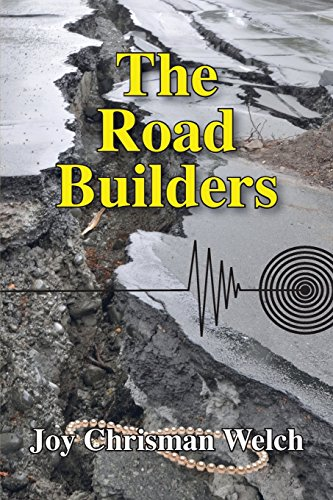 9780996967600: The Road Builders
