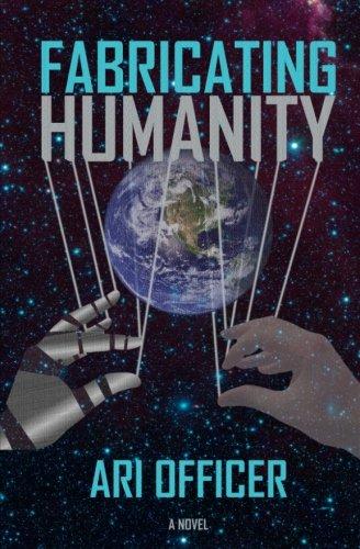 9780996969710: Fabricating Humanity
