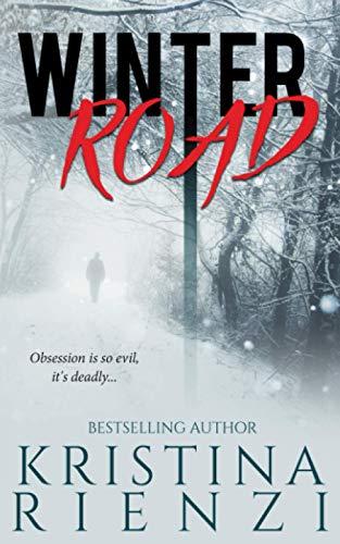 9780996972123: Winter Road