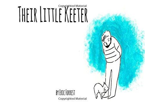 9780996985208: Their Little Keeter