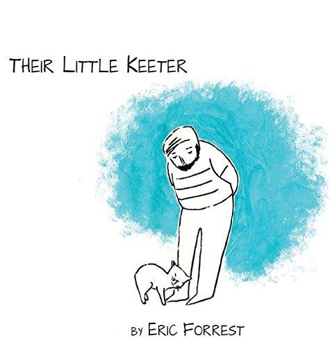9780996985215: Their Little Keeter
