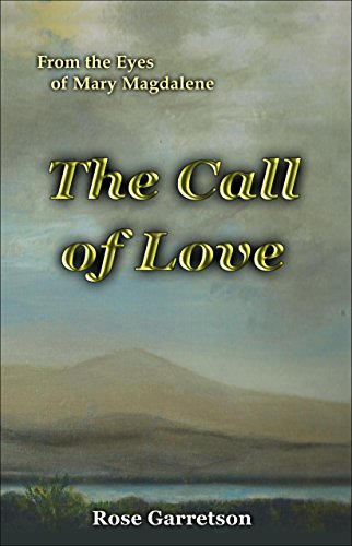 9780996995689: The Call of Love