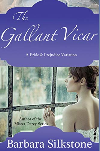 9780997007213: The Gallant Vicar