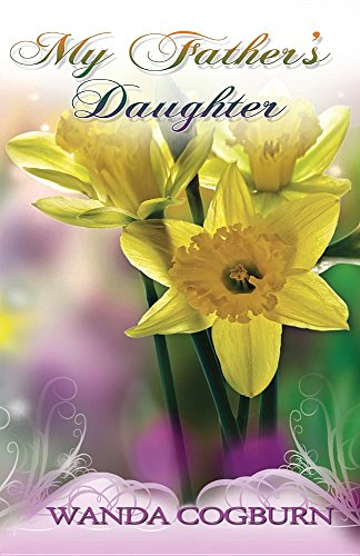 My Father's Daughter: Cogburn, Wanda