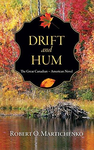9780997030822: Drift and Hum