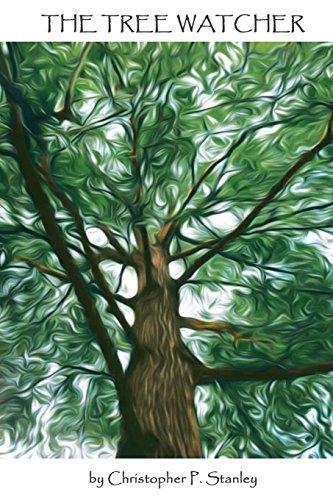 9780997042009: The Tree Watcher