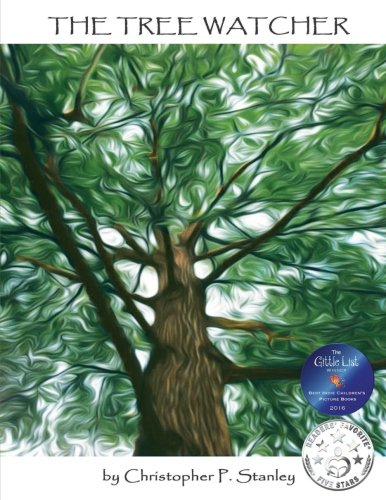 9780997042047: The Tree Watcher