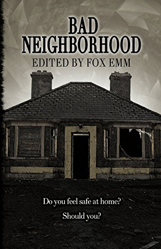 9780997084108: Bad Neighborhood