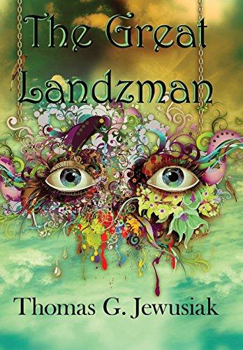 9780997096705: The Great Landzman: Three Times The King