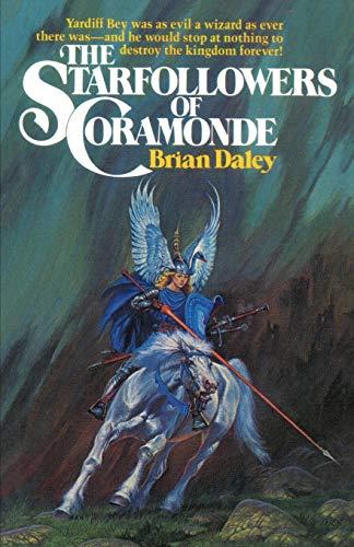 9780997104004: The Starfollowers of Coramonde