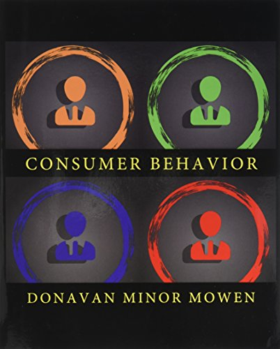 filipino author about consumer behavior Online shopping for consumer behavior from a great selection at books store.