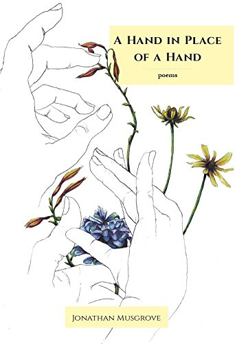 9780997129908: A Hand In Place Of A Hand