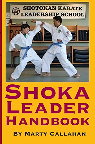 9780997189506: Shoka Leader Handbook: We grow leaders.