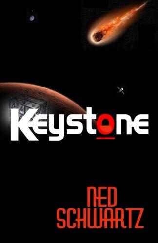 9780997230321: Keystone