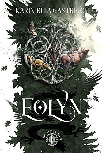 9780997232004: Eolyn