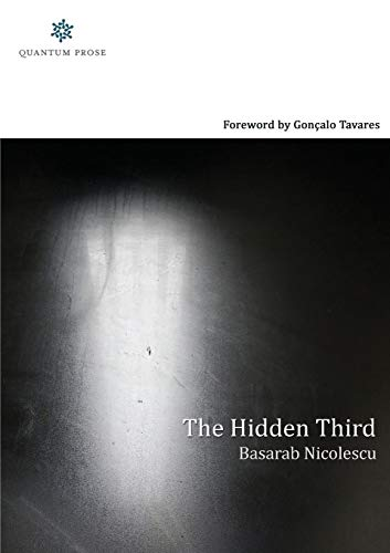The Hidden Third (Paperback)