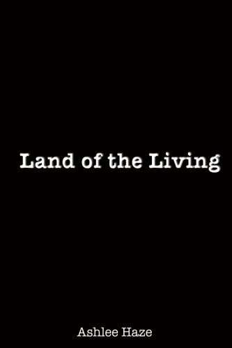 9780997316803: Land of the Living