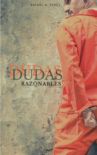9780997362541: Dudas razonables (Spanish Edition)