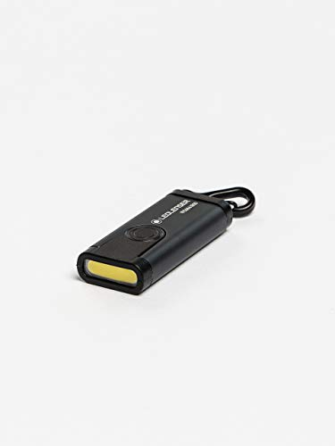 The Art and Science of Sails: Whidden, Tom; Levitt,