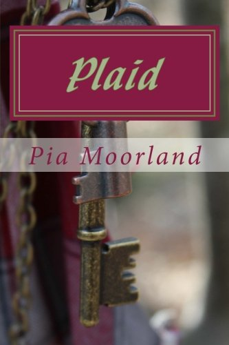Plaid: Moorland, Pia