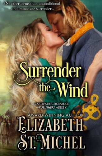 9780997482409: Surrender the Wind