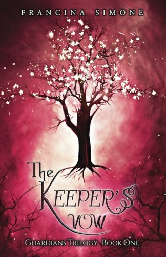 9780997710304: The Keeper's Vow: Volume 1 (Guardians)