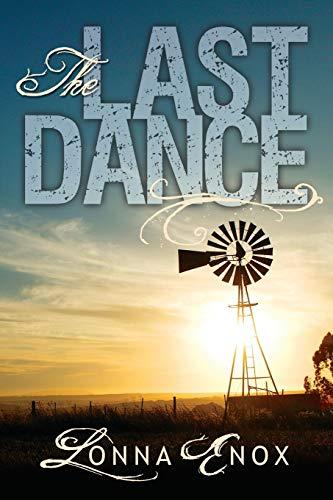 9780997742404: The Last Dance