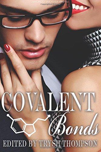 Covalent Bonds: Thompson, Trysh; Sparrow,