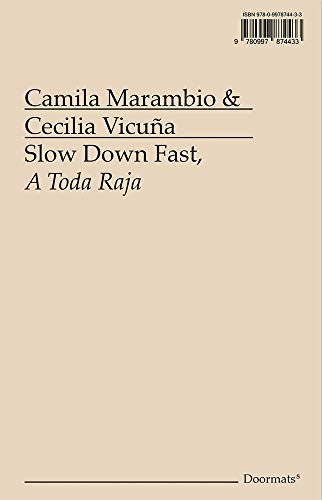9780997874433: Slow Down Fast, a Toda Raja (Pearson English Active Readers)