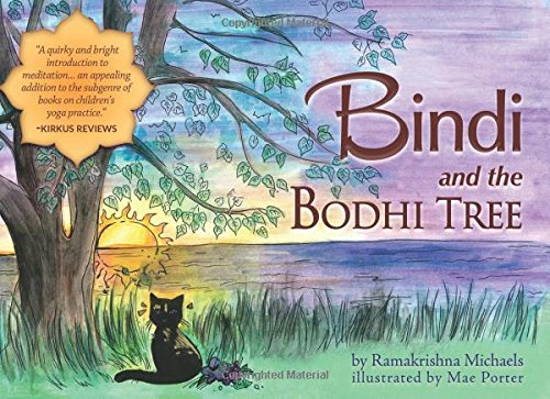 Stock image for Bindi and the Bodhi Tree for sale by Jenson Online Inc