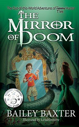 The Mirror of Doom