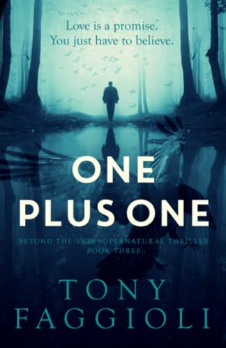 9780997897463: One Plus One (The Millionth Trilogy) (Volume 3)