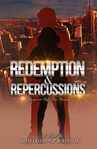 Redemption & Repercussions: Shalonda Johnson