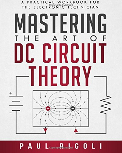 theory dc circuits - AbeBooks