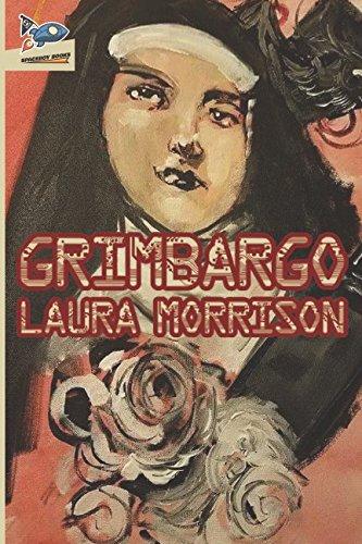 Grimbargo: Morrison, Laura