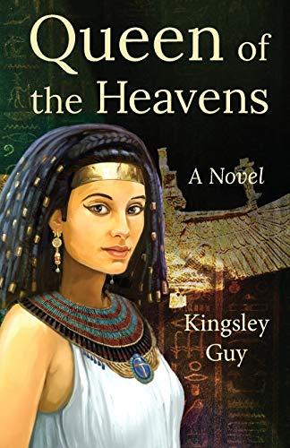 9780998735207: Queen of the Heavens