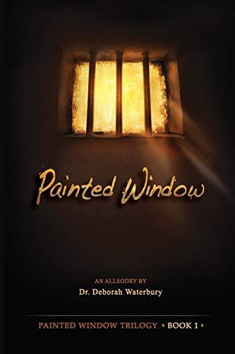9780998920818: Painted Window (Volume 1)