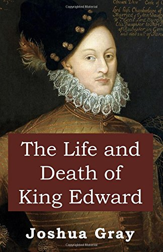 The Life and Death of King Edward