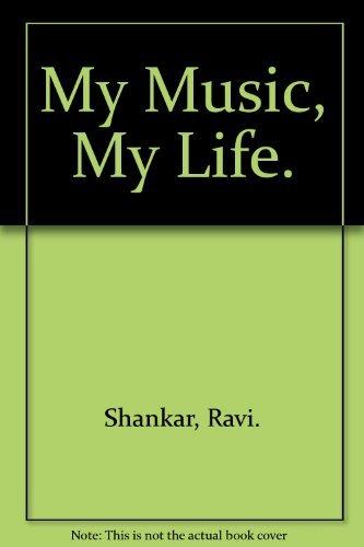 9780999152218: My Music, My Life.