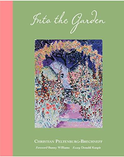 9780999243046: Into the Garden
