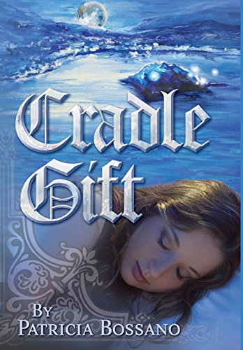 9780999434635: Cradle Gift (Faerie Legacy)