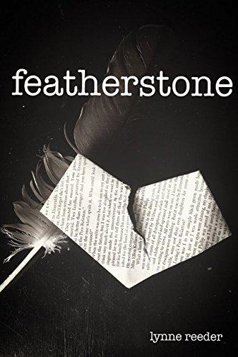 featherstone: Lynne Reeder