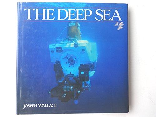 9780999939055: The Deep Sea