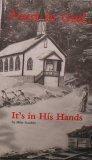 9781033600917: Trust in God: It's in His Hands