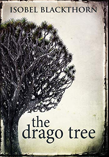 9781034601791: The Drago Tree: Premium Large Print Hardcover Edition