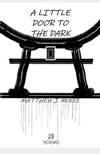9781072760023: A Little Door to the Dark