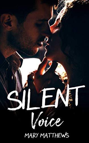 9781075137952: Silent Voice