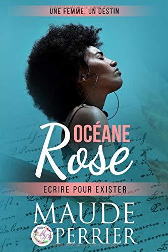 9781075435683: Océane Rose